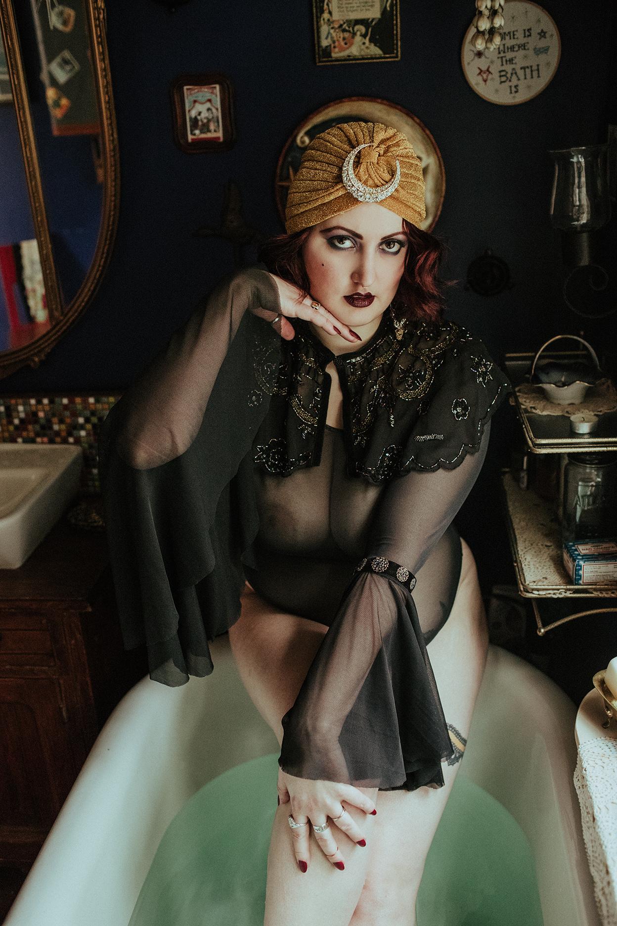 Victoria-BC-Boudoir-Photography-4.jpg