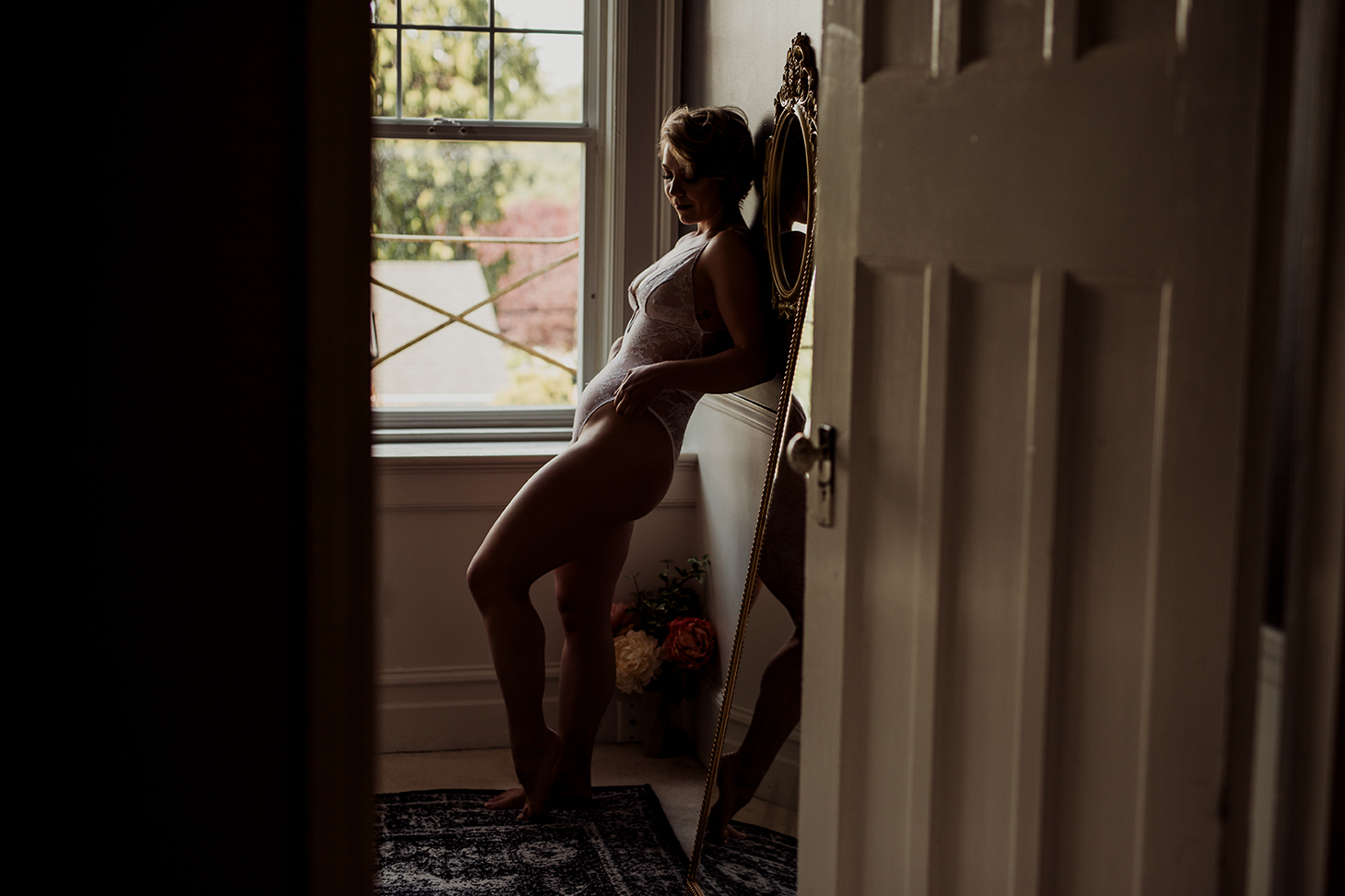 Victoria-BC-Boudoir-Moss-Photography-4.jpg