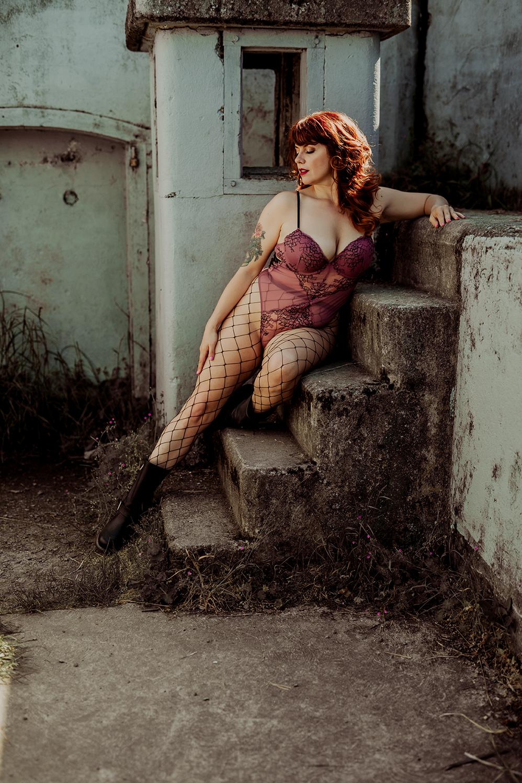 Victoria-BC-Boudoir-Moss-Photography-42.jpg