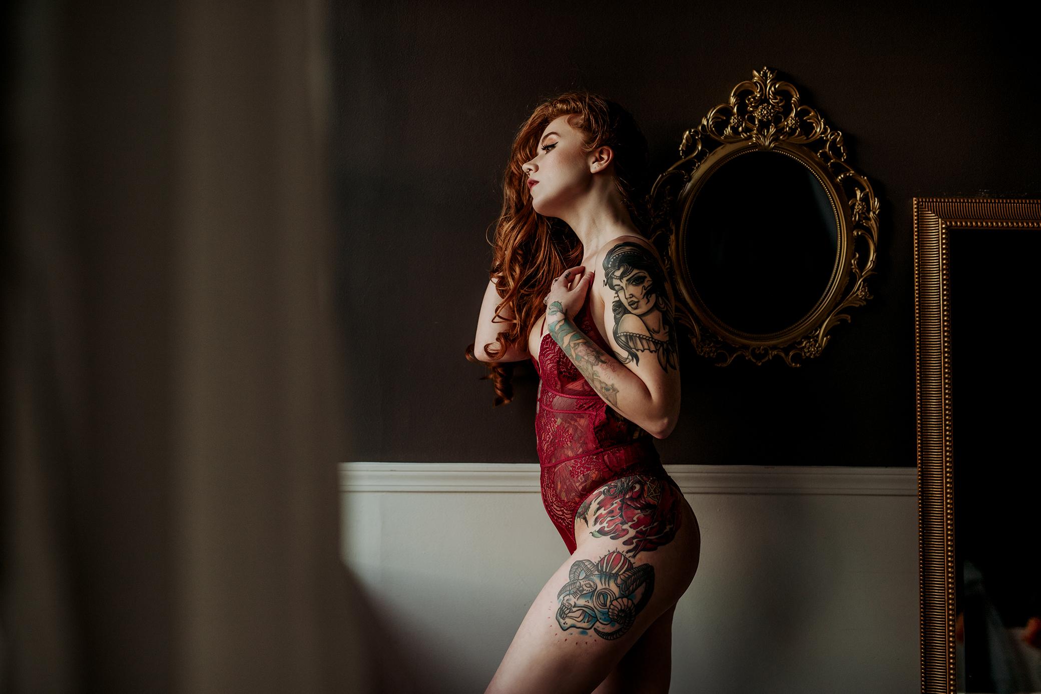 Victoria-BC-Boudoir-Moss-Photography_-27.jpg