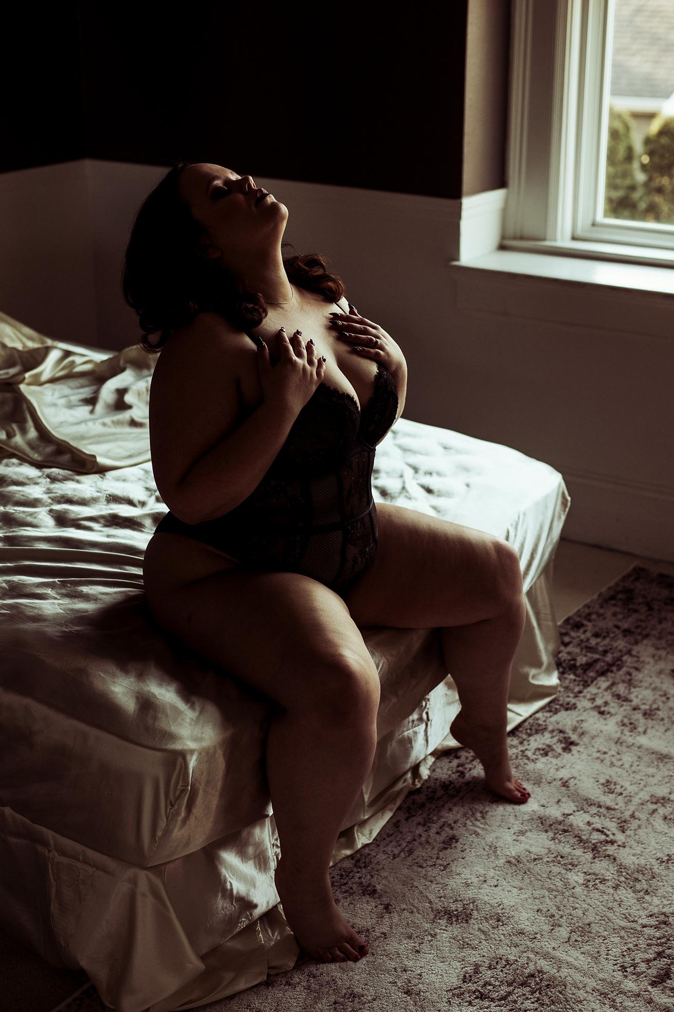 Victoria-BC-Boudoir-Photography-2.jpg