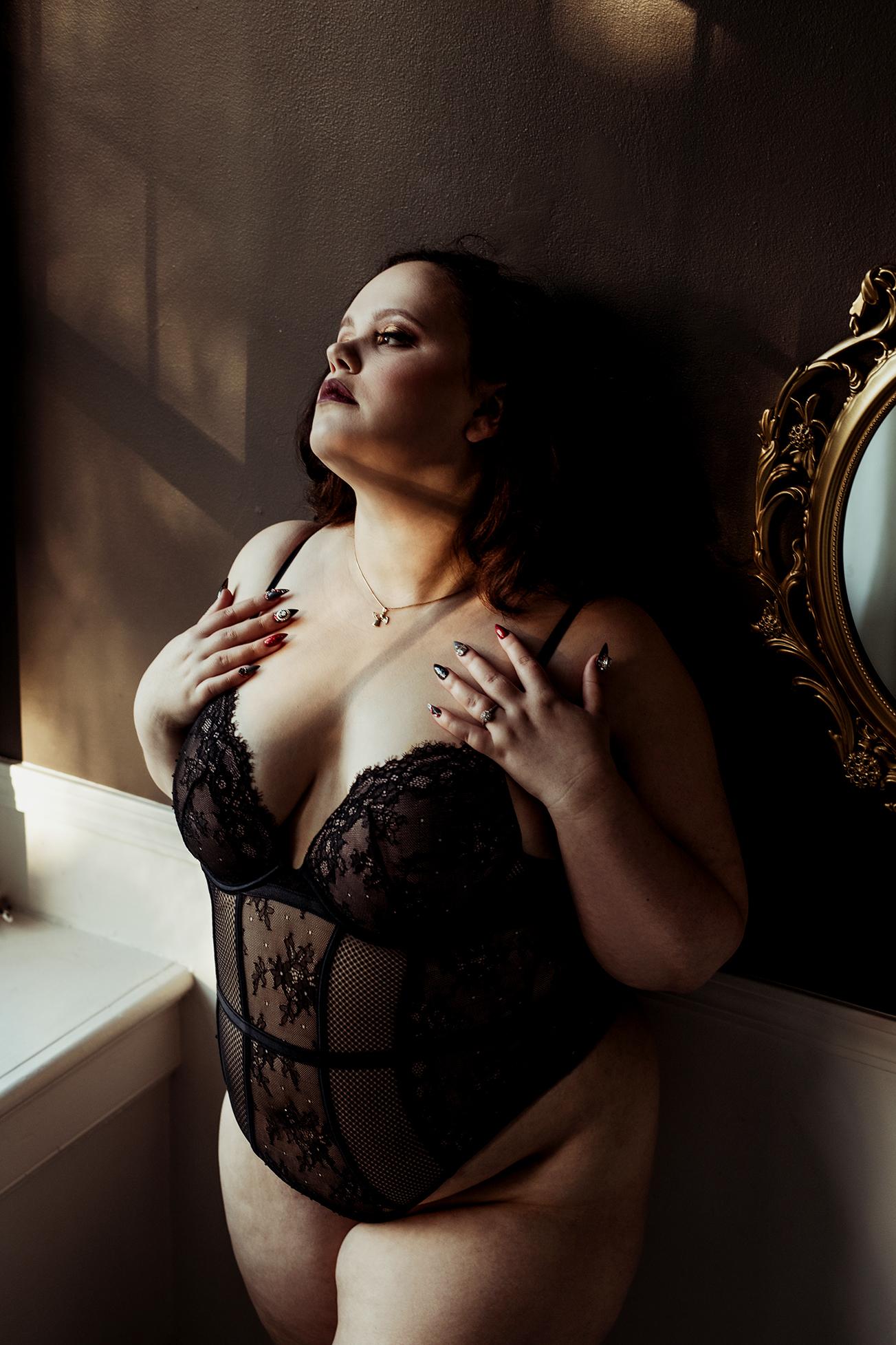 Victoria-BC-Boudoir-Photography-8.jpg