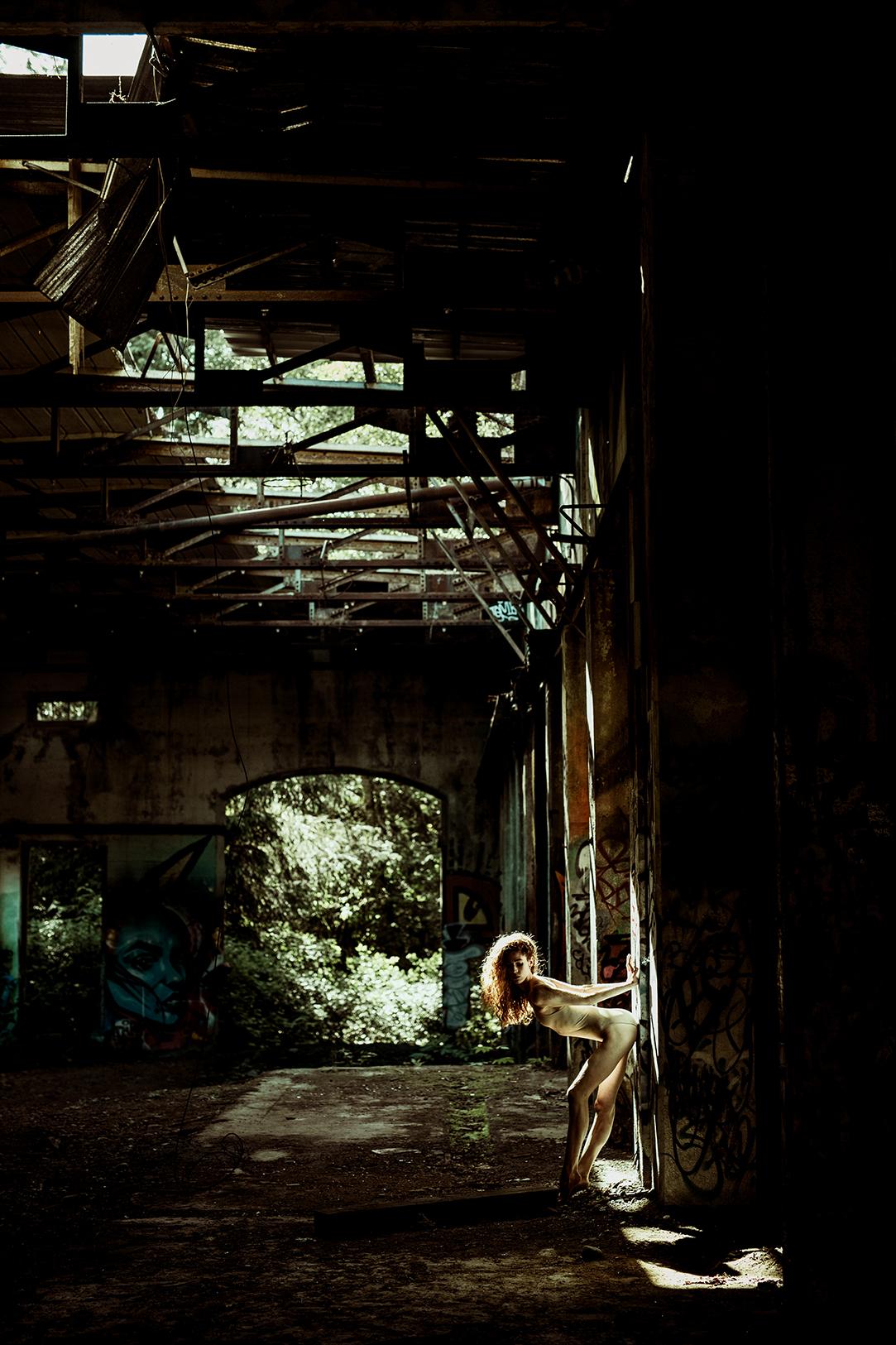 Victoria-BC-Boudoir-Moss-Photography-11.jpg
