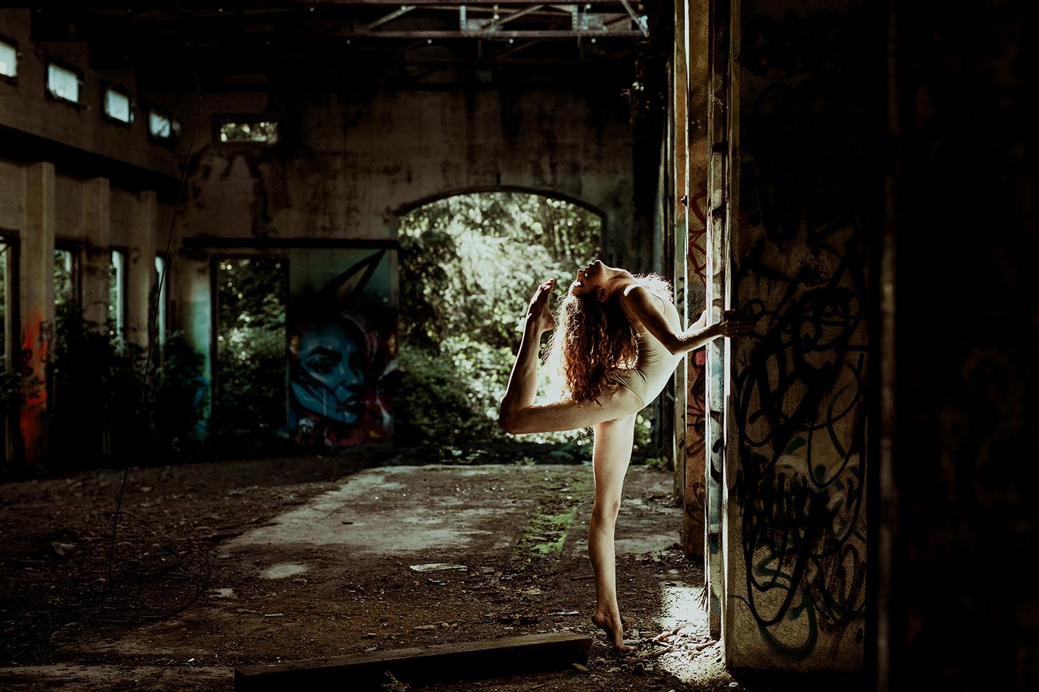 Victoria-BC-Boudoir-Moss-Photography-12.jpg