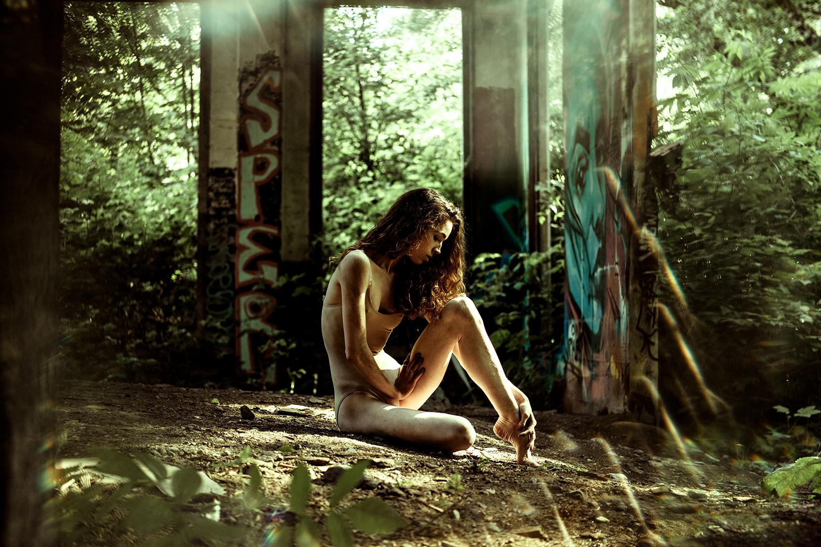 Victoria-BC-Boudoir-Moss-Photography-16.jpg