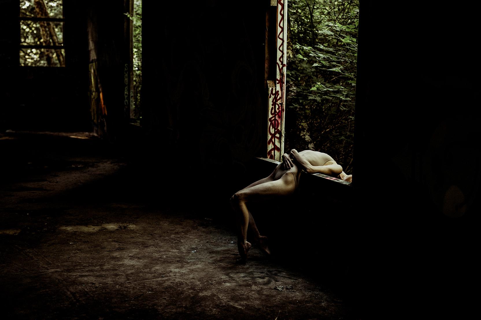 Victoria-BC-Boudoir-Moss-Photography-18.jpg