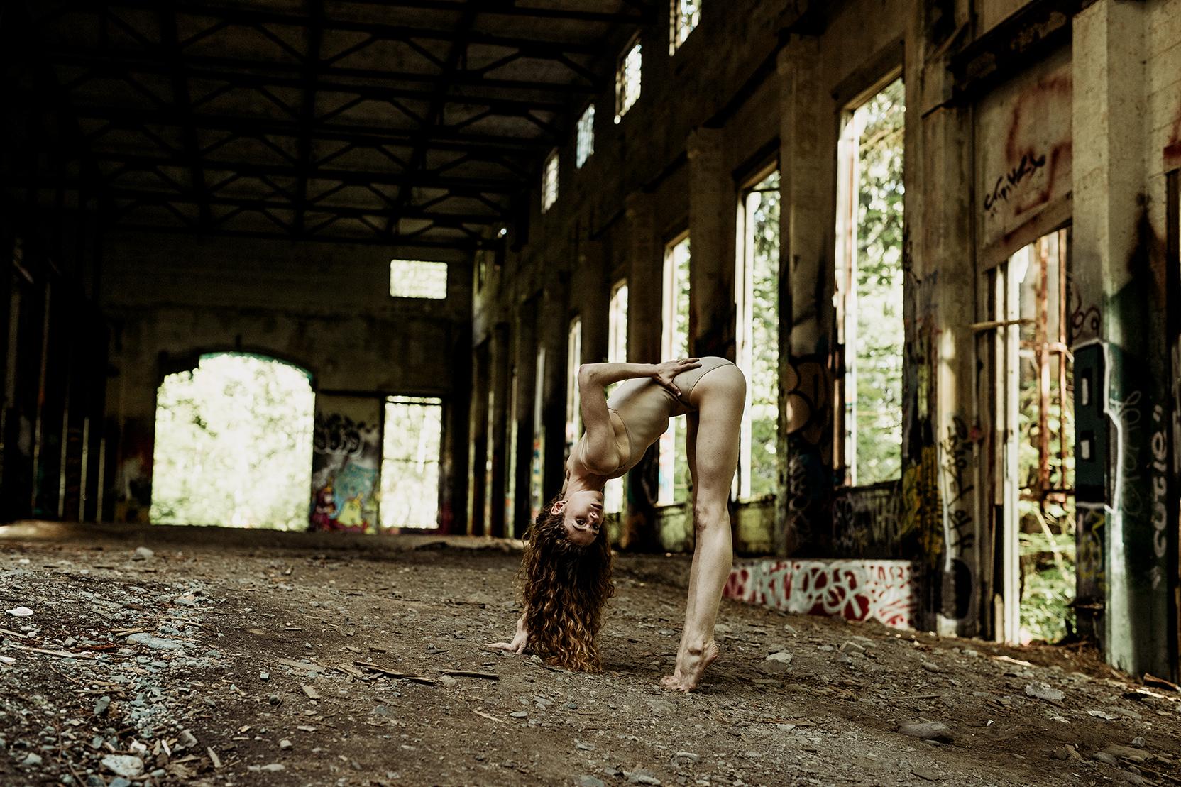 Victoria-BC-Boudoir-Moss-Photography-17.jpg