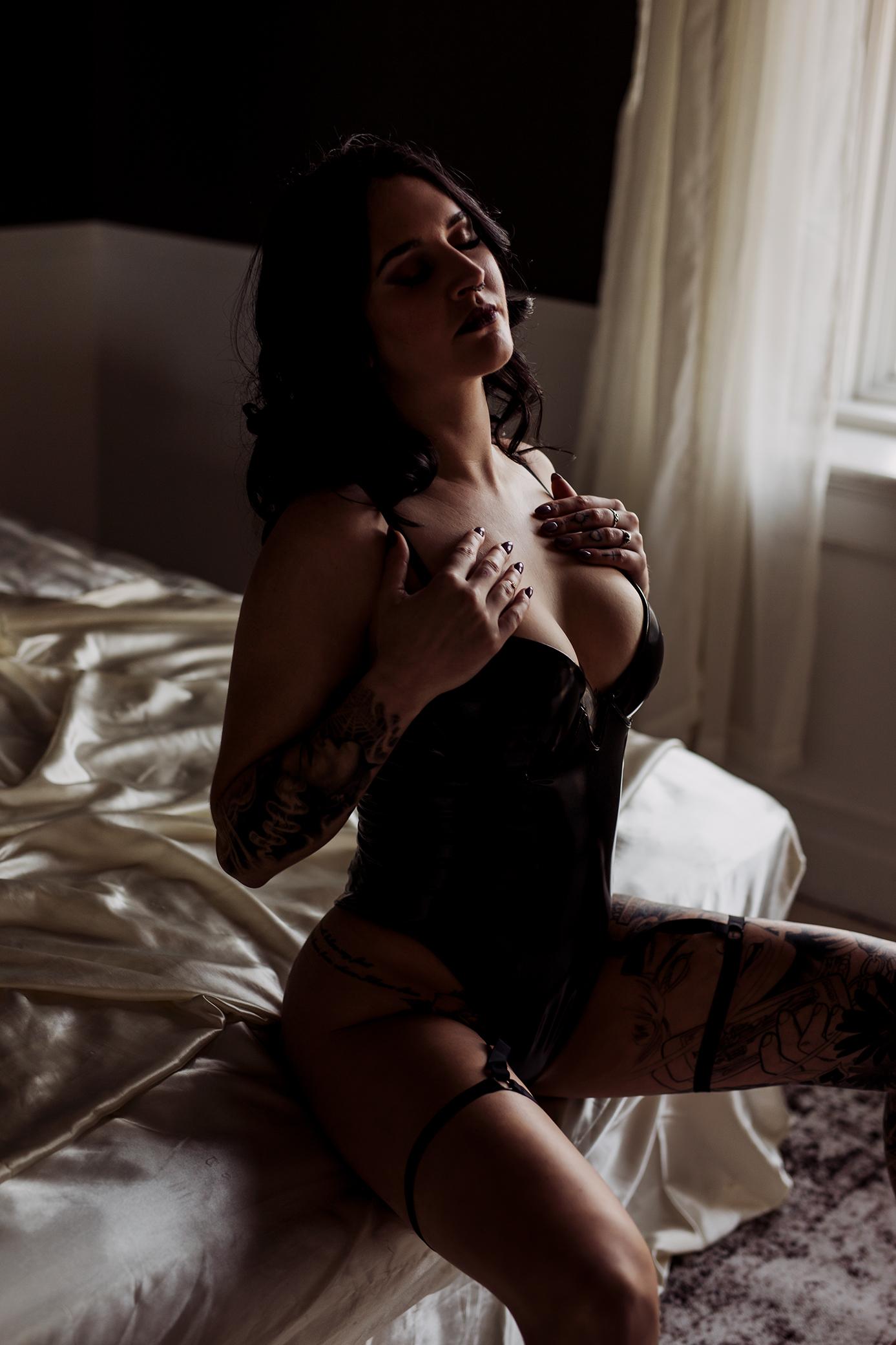 Victoria-BC-Boudoir-Photography-9.jpg