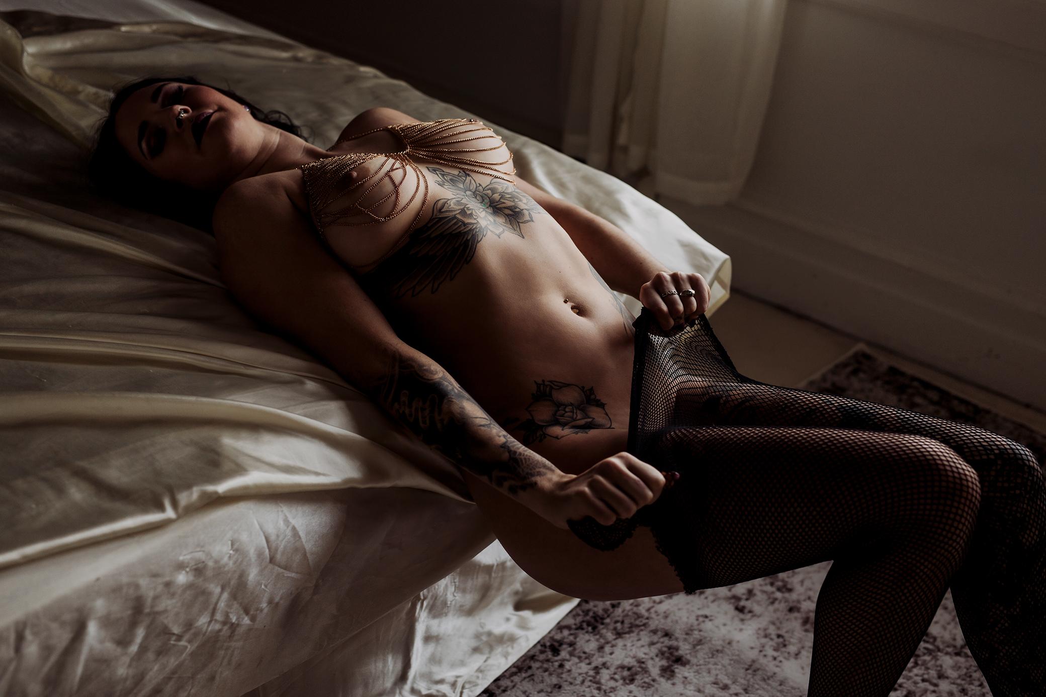 Victoria-BC-Boudoir-Photography-14.jpg