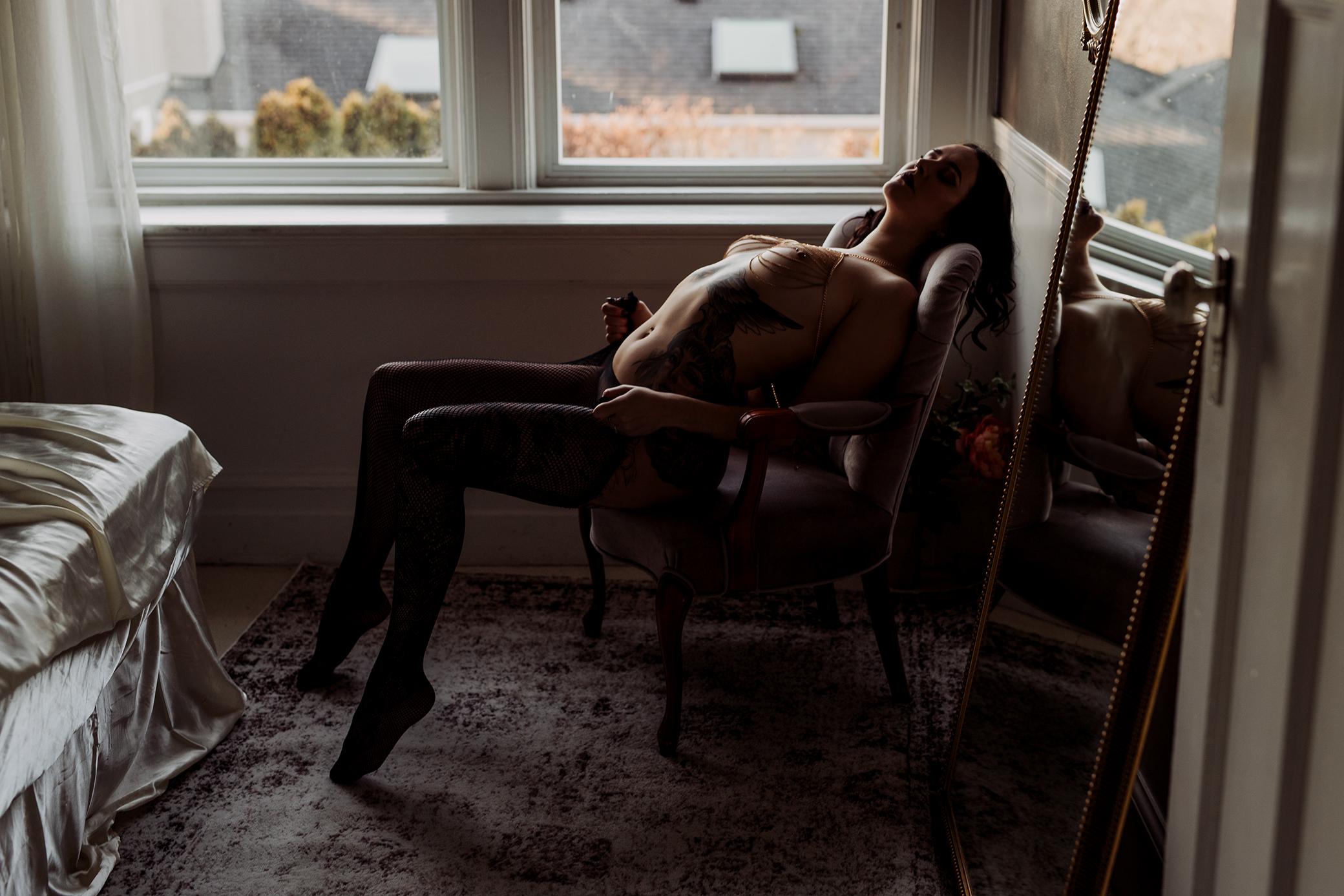 Victoria-BC-Boudoir-Photography-18.jpg