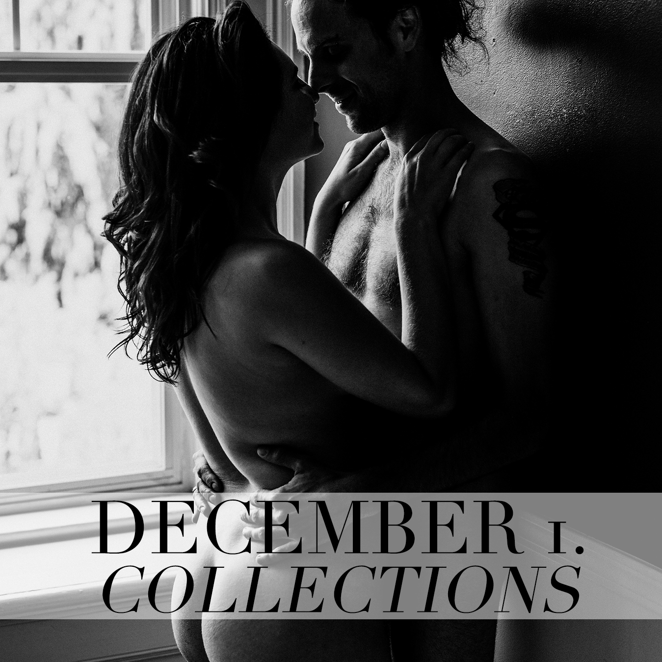 Dcember-1-collections.jpg