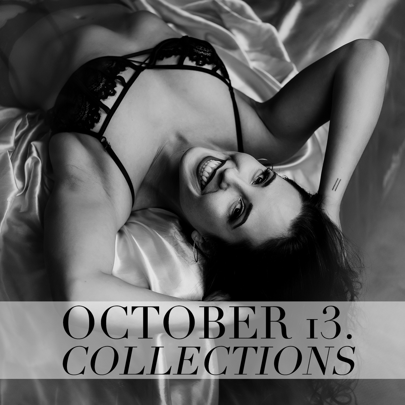 October-13-collections.jpg