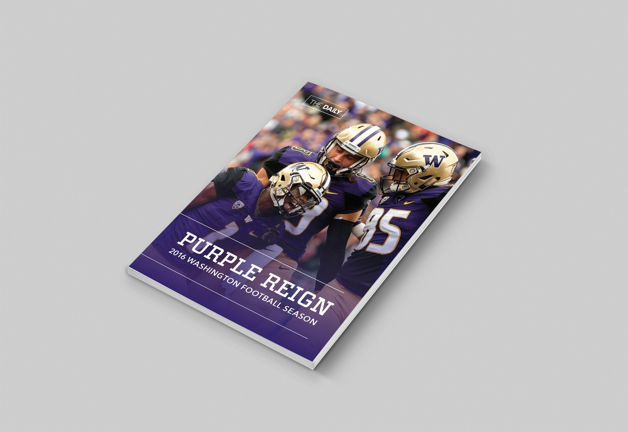football book cover.jpeg