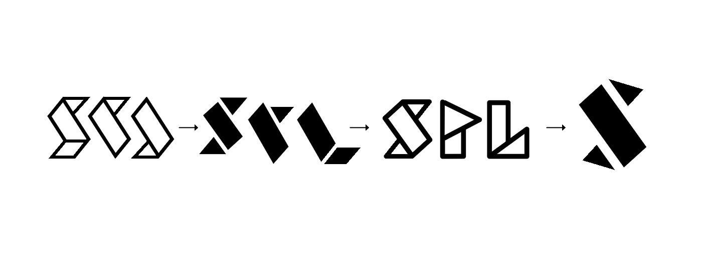 spl_3.png