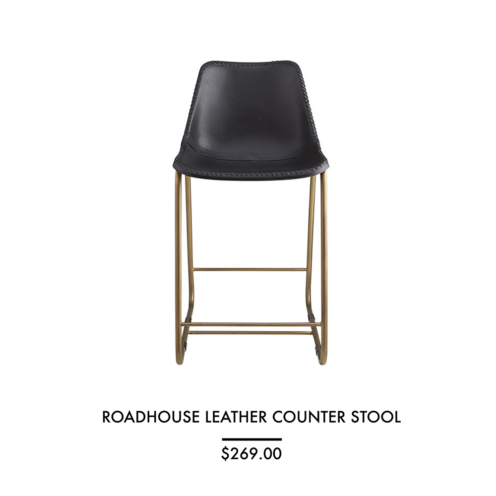 Roadhouse_leather_counter_stool.jpg