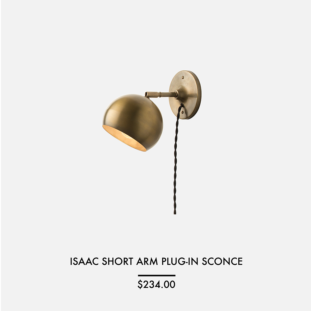 Isaac_short_arm_plug-in_sconce.jpg
