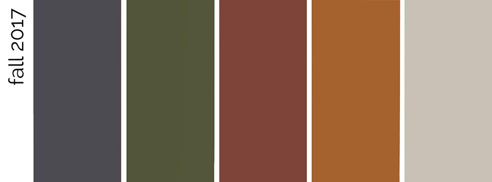 fall palette.jpg