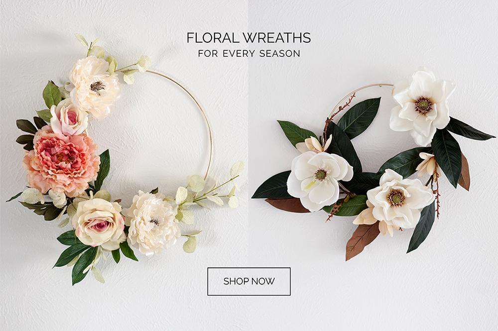 Shop_now_wreaths.jpg
