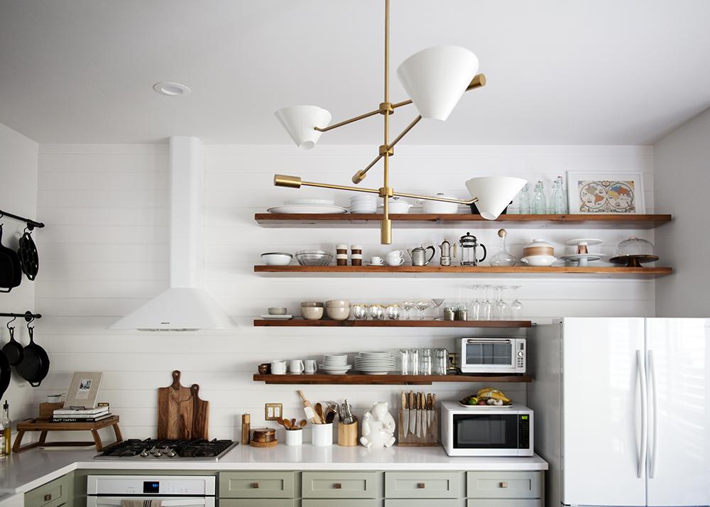 Kitchen_01_DSC_5982.jpg