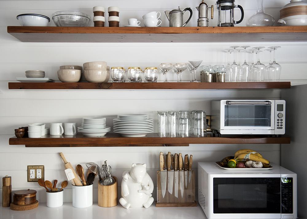 Kitchen_03_DSC_5983.jpg