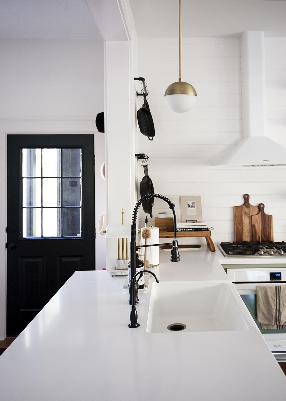 Kitchen_04_DSC_5975.jpg