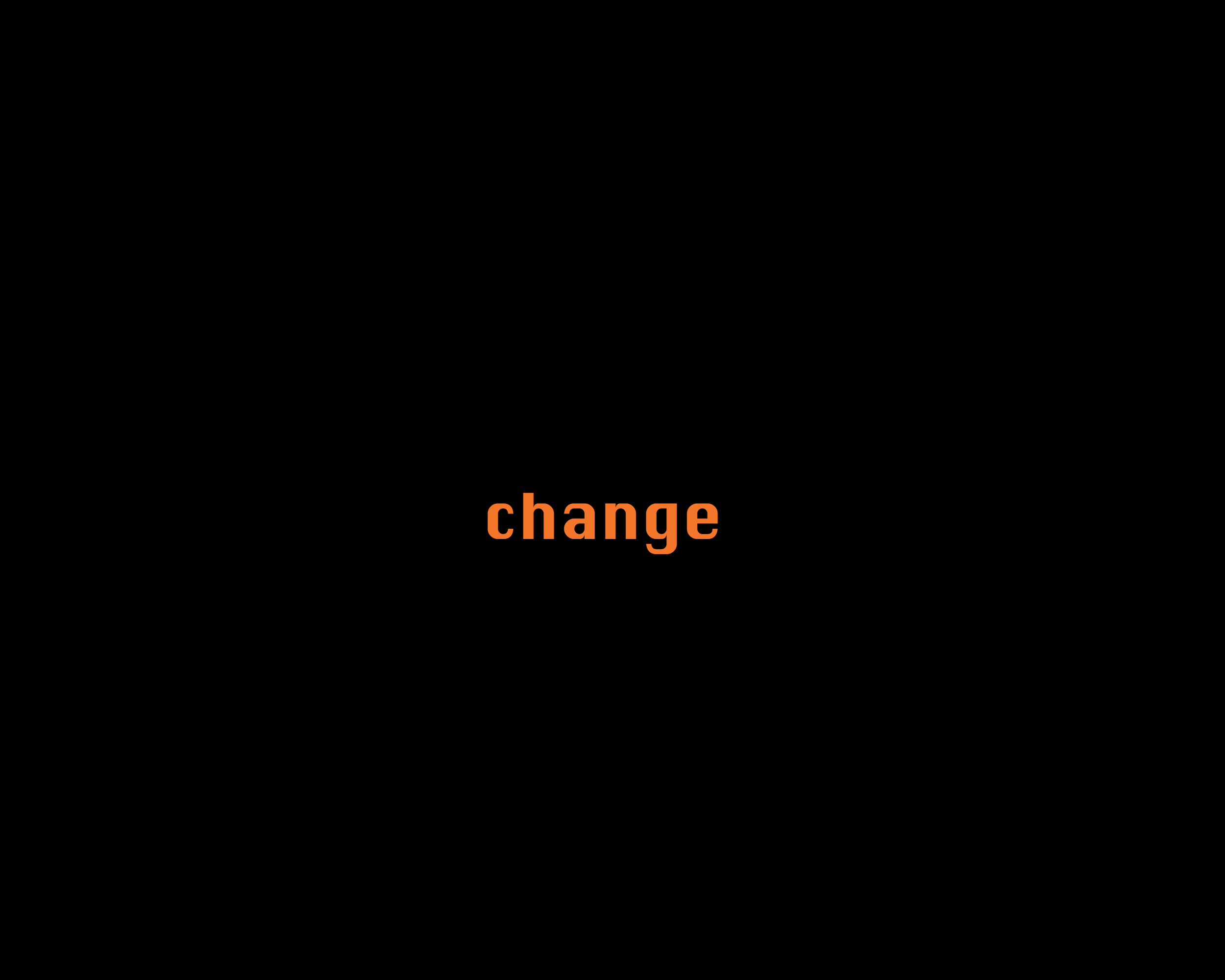 change up.png