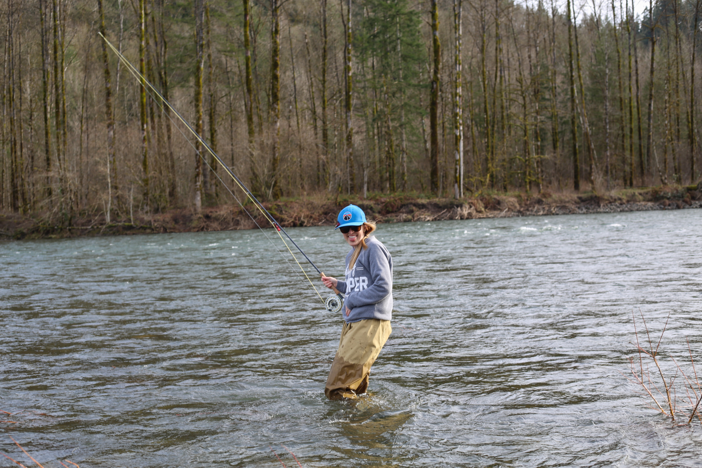 the-roving-dears-c2016-steelhead-sandy-IMG_7720.jpg