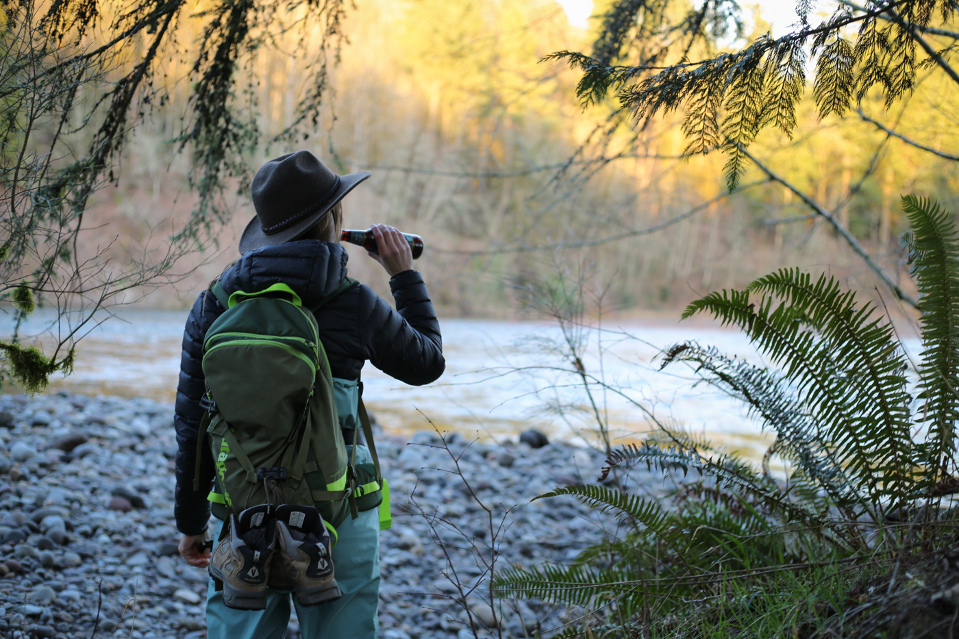 the-roving-dears-c2016-steelhead-sandy-IMG_8258.jpg