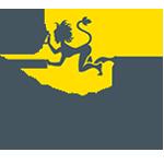 burnside-brew-logo