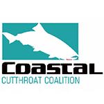 coastal-cutthroat-logo