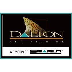 dalton-logo