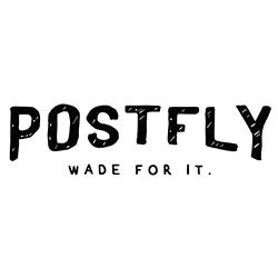 postfly-box-logo
