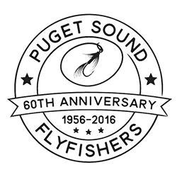 pugest-sound-flyfishers-logo