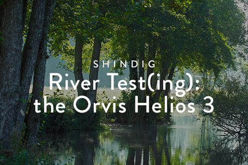 adventure-teaser-orvis-helios-3-tile.jpg