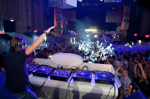 clubbing1.jpg
