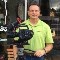 Ken Poindexter - Mooresville, NC