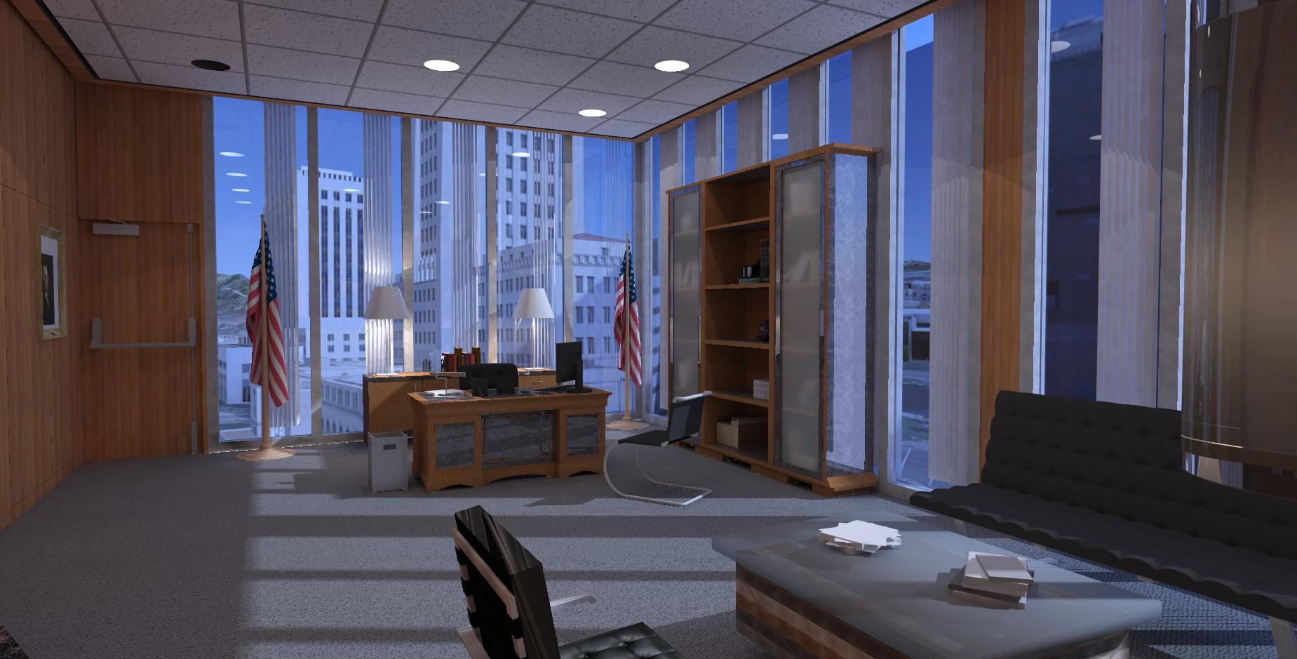 MayorsOffice v1 2012-03-04 11581600000.jpg