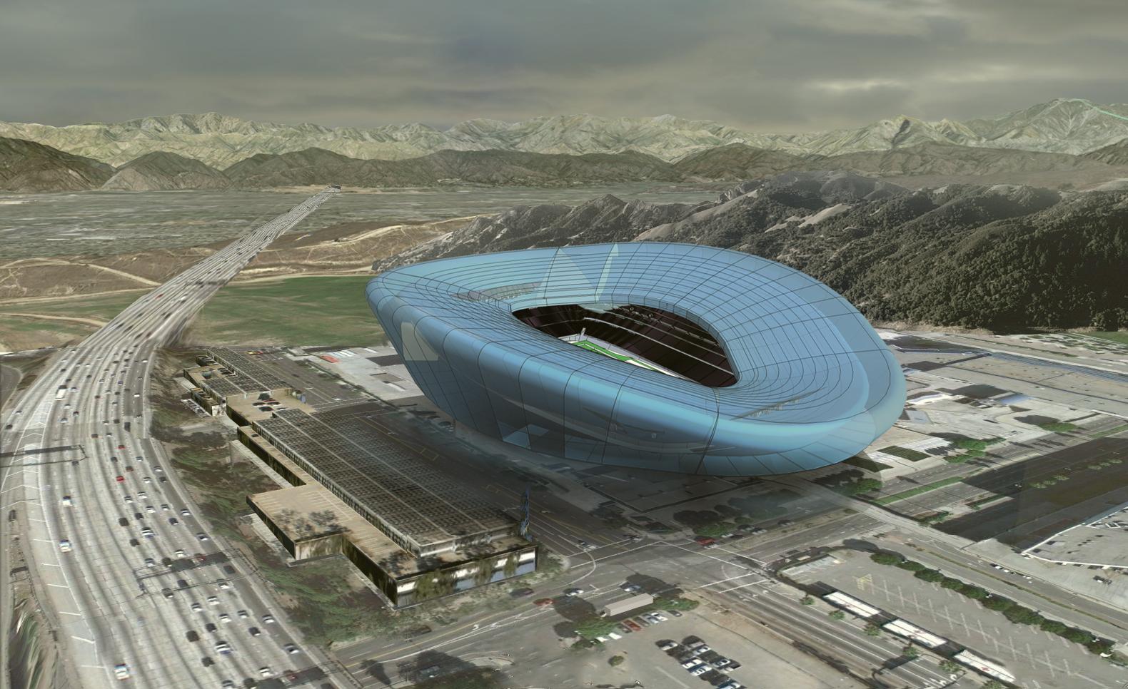 StadiumCOI [FINAL].jpg