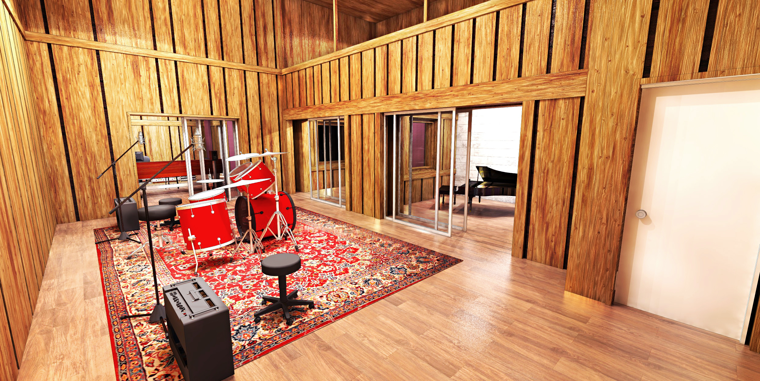SwingHouse_Recording_View1.jpg