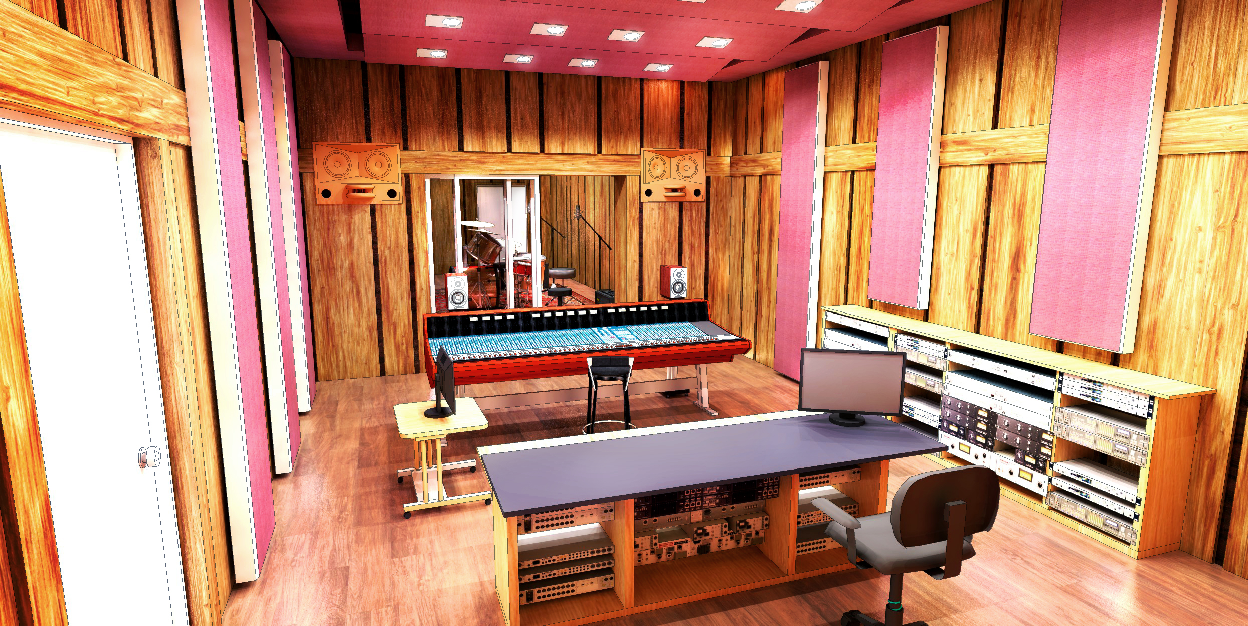SwingHouse_Recording_View4.jpg