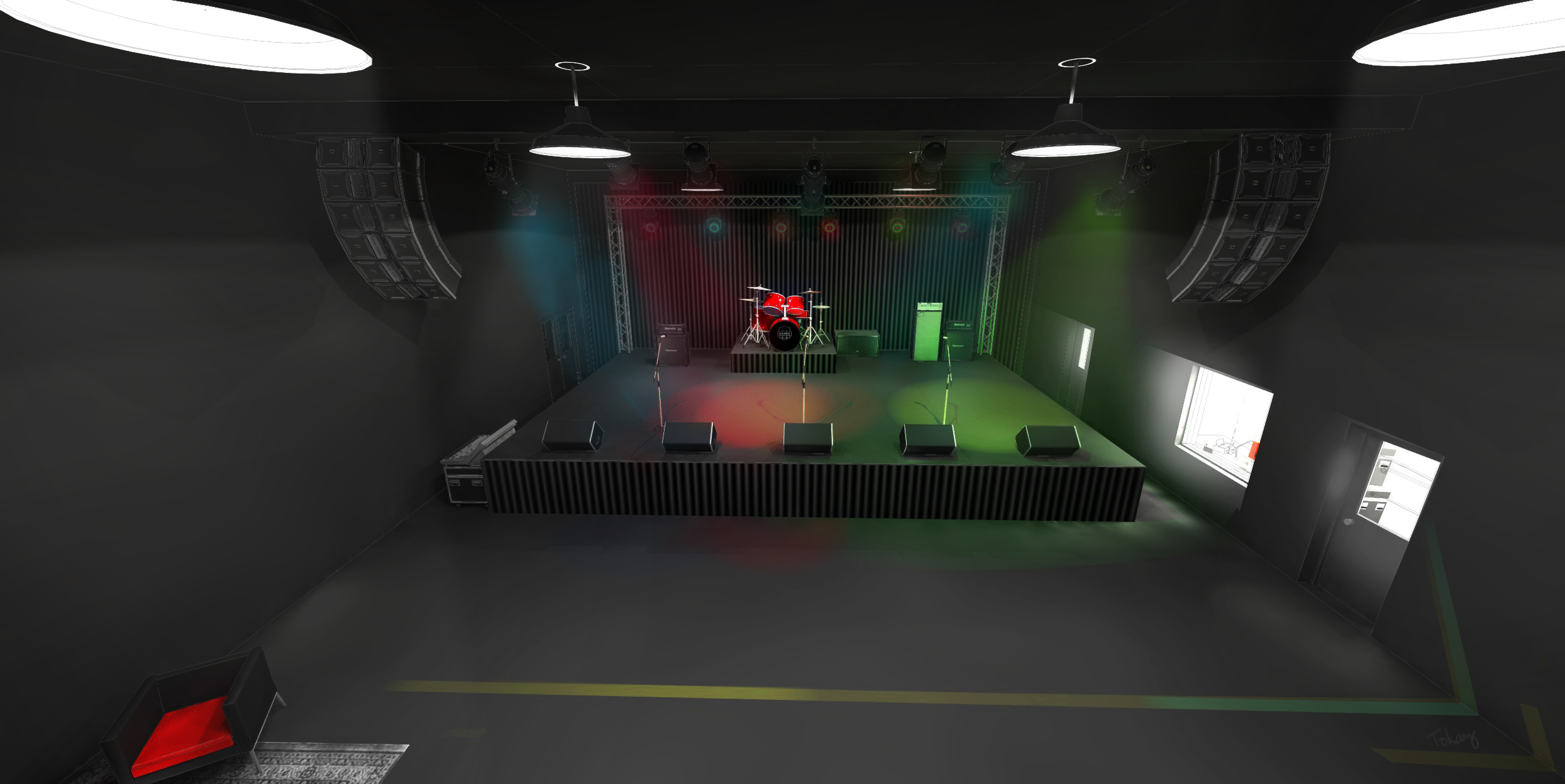 SwingHouse_Stage_View3.jpg