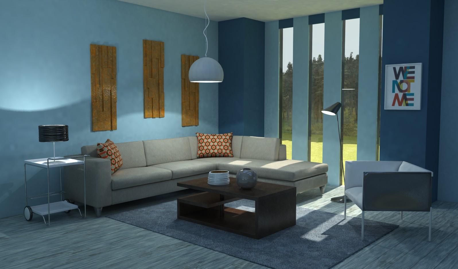 Blue Room 2.jpg