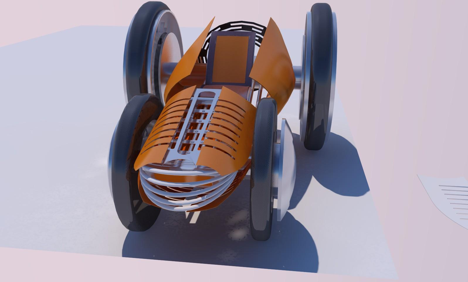 Vehicle~ 2012-10-16 06581500000.jpg
