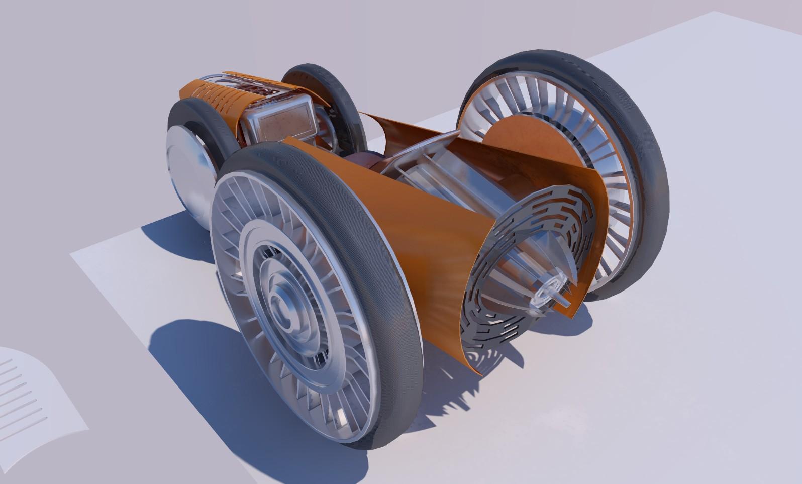 Vehicle~ 2012-10-16 08252300000.jpg