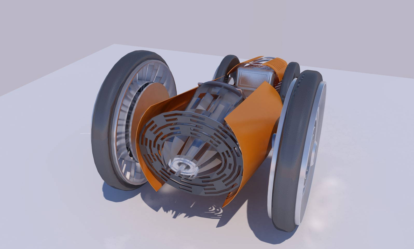 Vehicle~ 2012-10-16 13420600000.jpg