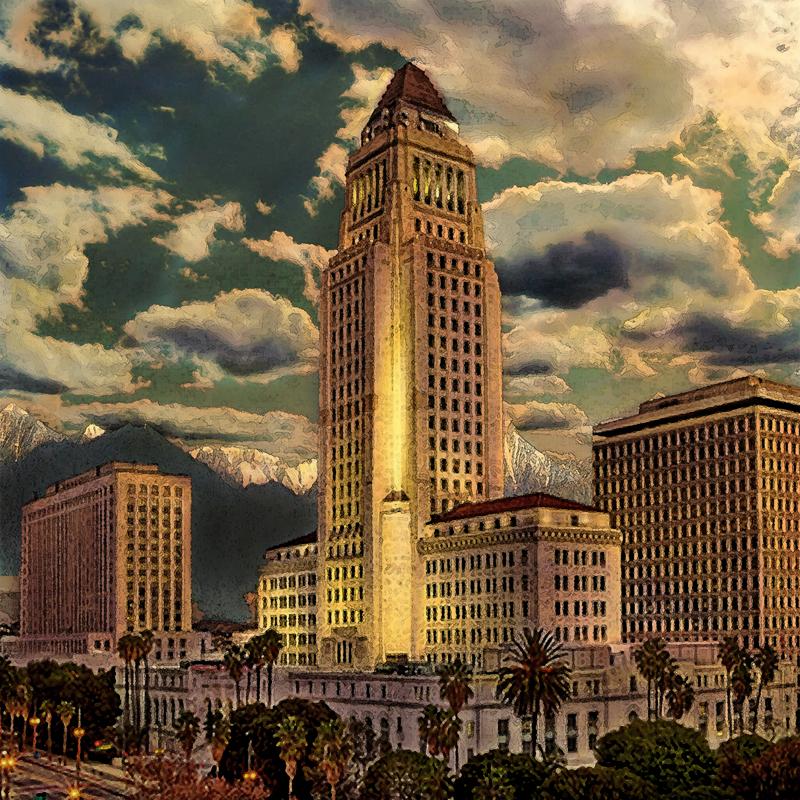 MayorsOffice CityHall [FINAL].jpg