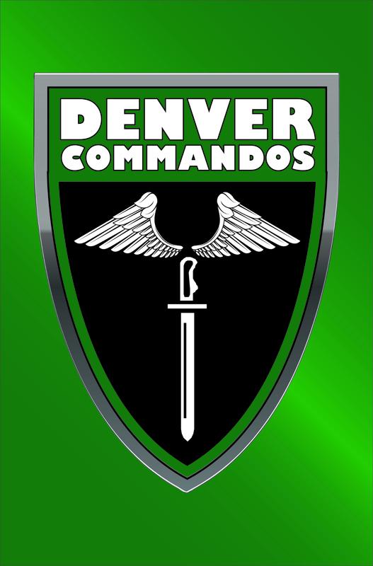 DenverCommandos.jpg