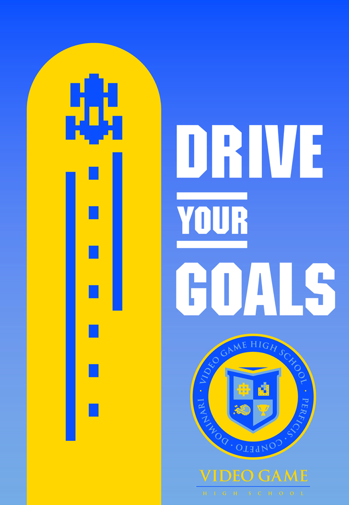 Driving Poster[HiRes].jpg