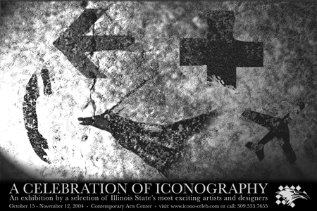 iconography2.jpg