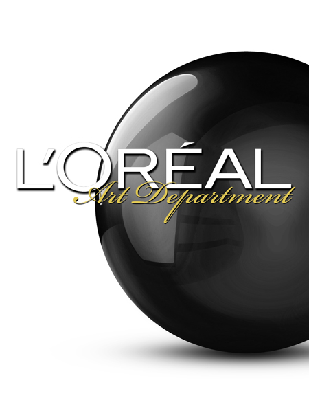 loreal1.jpg